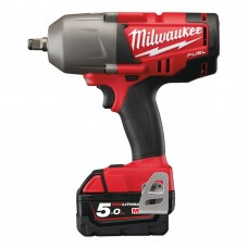 "M18 CHIWF12-503X 1/2"" High Torque Impact Wrench"