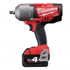 "M18 CHIWP12-402C 1/2"" High Torque Impact Wrench"