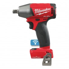 "M18 ONEIWF12-0 One-Key Fuel Compact 1/2"" Impact Wrench"
