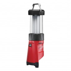M12 LL LED LANTERN LIGHT