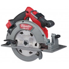 M18 FCS66 M18 FUEL™ 66 MM CIRCULAR SAW FOR WOOD AND PLASTICS