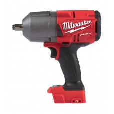 M18 FHIWF12 FUEL Impact Wrench
