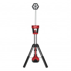 M18 SAL M18™ LED STAND LIGHT