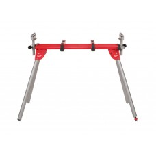 MSL 1000 MITRE SAW STAND EXTENDABLE UP TO 2 M