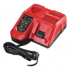 M12-18FC Fast Charger