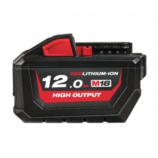 M18 HB12 High Output 12AH Battery