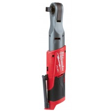 M12 FIR12-0 Fuel Sub Compact Ratchet