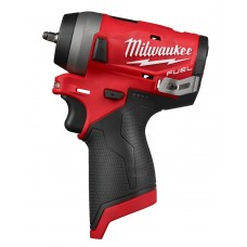 M12 FIW14™ SUB COMPACT 1/4˝ IMPACT WRENCH
