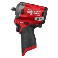 "M12 FIW38 FUEL™ Sub Compact 3/8"" Impact Wrench"