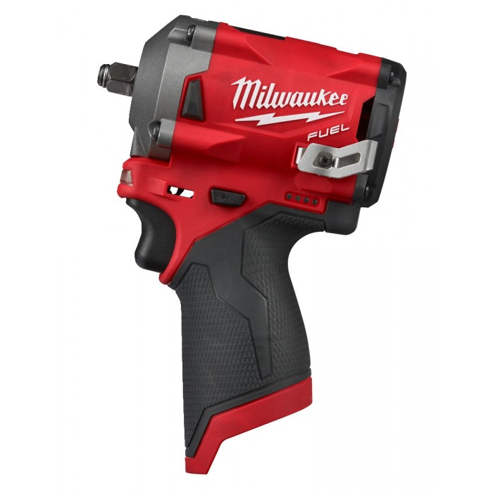 """M12 FIW38 FUEL™ Sub Compact 3/8"""" Impact Wrench"""