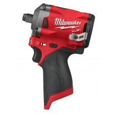 """M12 FIWF12 FUEL™ Sub Compact 1/2"""" Impact Wrench"""