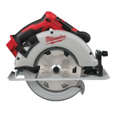 M18 BLCS66 66mm Circular Saw Wood/Plastics
