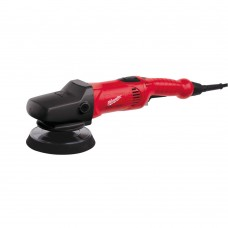 AP 12 E 1200W Polisher With Variable Speed