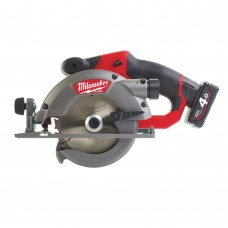 M12 CCS44-0 Sub Compact Circular Saw *NAKED UNIT*