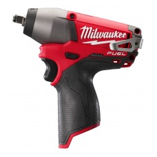 M12 CIW38-0 Sub Compact Impact Wrench