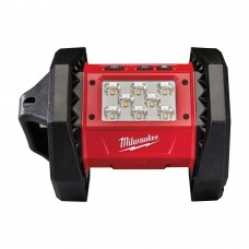 M18 AL-0 LED Area Light