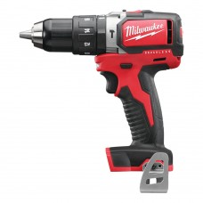 M18 BLPD-0 Compact Brushless Percussion Drill