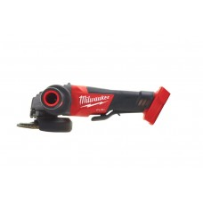 M18 CAG115XPD-0 115MM Angle Grinder
