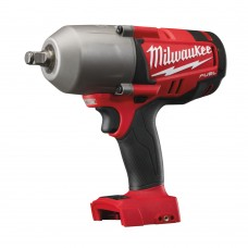 "M18 CHIWF12-0 1/2"" High Torque Impact Wrench"