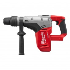M18 CHM-0 Fuel 5kg SDS-Max Drilling & Breaking Hammer