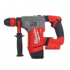 M18 CHPX-0 High Performance SDS-Plus Hammer