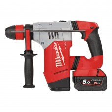 M18 CHPX-502X High Performance SDS-Plus Hammer