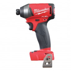 "M18 FID-0 1/4"" Hex Impact Driver"
