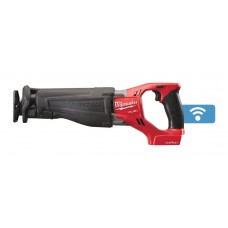 M18 ONESX-0 ONE-KEY Sawzall Reciprocating Saw