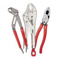 Hand Gripping Tools