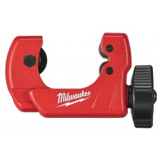 Mini Tube Cutter 3-28mm-1pc