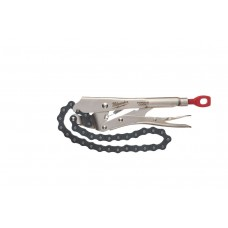 Lock Chain Wrench-1pc