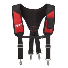 Padded Rig-1pc