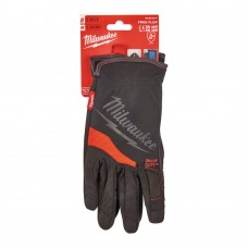 Free Flex Gloves-M/8 -1pc