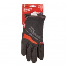 Free Flex Gloves-L/9 -1pc