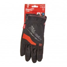 Free Flex Gloves-XL/10 -1pc