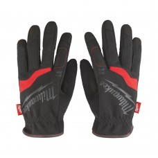 Free Flex Gloves-XXL/11 -1pc