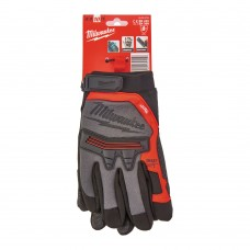 Gloves-XL -1pc