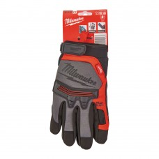 Gloves-XXL -1pc