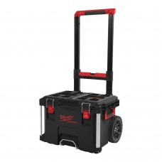 Packout Trolley Case 1 -1pc