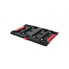 Packout AdaptorPlate for HD Box -1pc