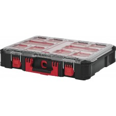 Packout Organiser Case - 1pc