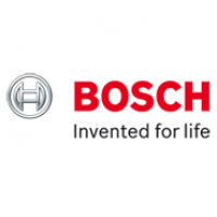 Coming Soon (Bosch)