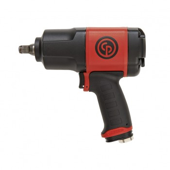"Chicago Pneumatic CP7748 1/2"" Impact Wrench"