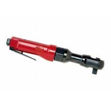 """Chicago Pneumatic CP886H 1/2"""" Ratchet Wrench"""