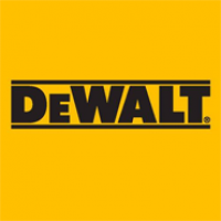 Coming Soon (Dewalt)